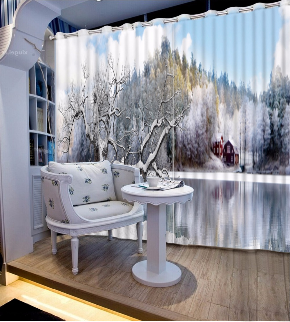 White Curtains For Living Room Online Get Cheap White Curtains Aliexpresscom Alibaba Group