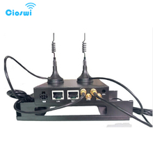 wireless fi car router