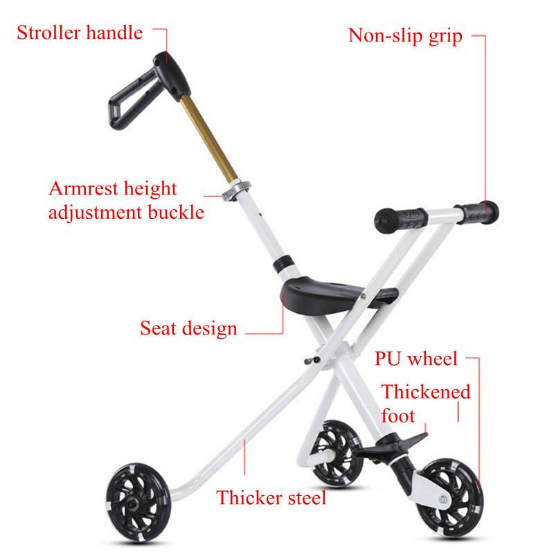 baby stroller20