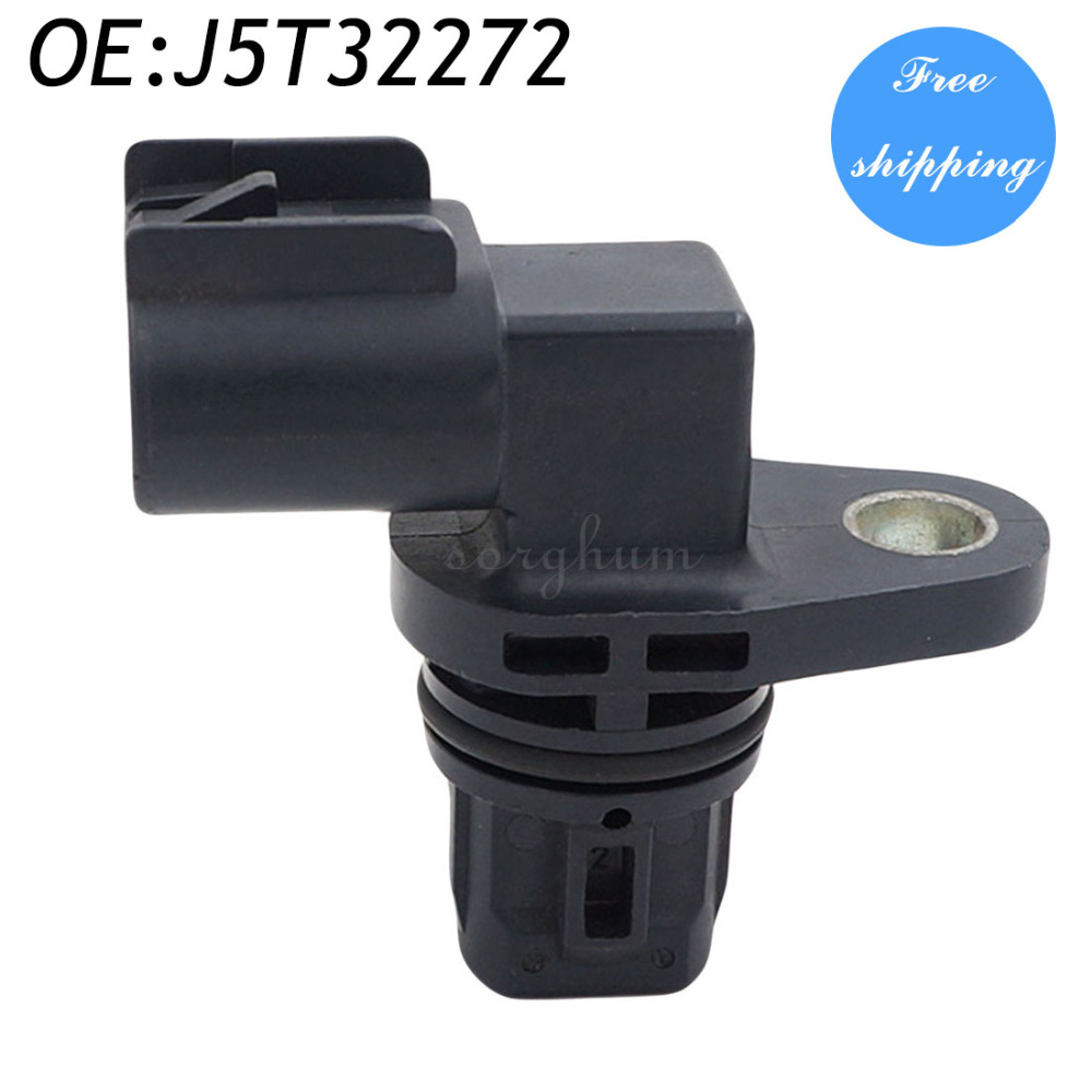 2006 Cadillac Cts Camshaft: Camshaft Position Sensor CPS For 2006 2010 Buick Cadillac