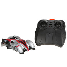 Remote Control Car Wall Climbing RC Infrared Control