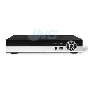 Image 3 - 5In1 Hybird DVR 1080N AHD DVR 16 Kanaals Video Recorder H.264 16 Kanaals 1080P NVR Voor CCTV AHD Camera & IP Camera