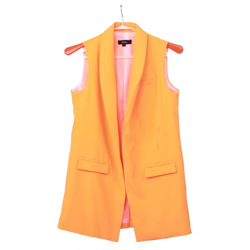 Women-Fashion-elegant-office-lady-pocket-coat-sleeveless-vests-jacket-outwear-casual-brand-WaistCoat-colete-feminino (5)