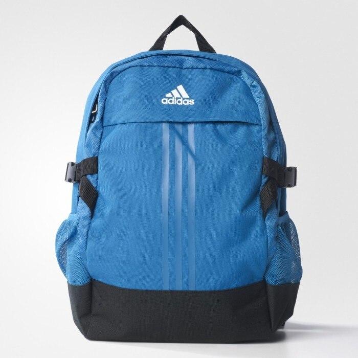 sac adidas original