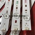 Um lote = 30 peças para SAM SUNG-2014SDP80-3228-FHD-R07 LC80LE661U retroiluminação led/C06/L07 LM41-00123A