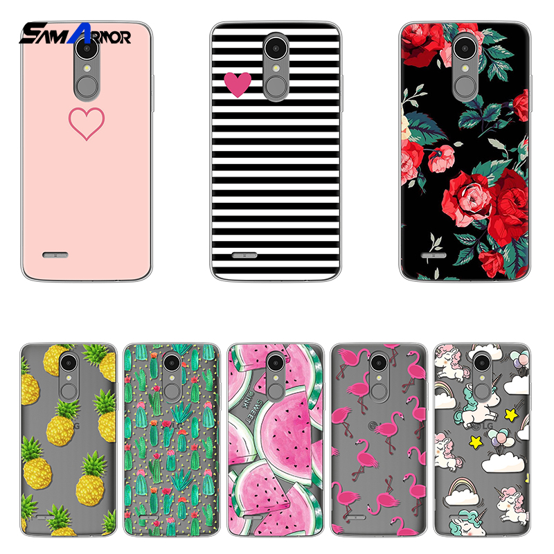 LOVE for <font><b>LG</b></font> G4 G5 G6 Q6 K4 K5 K8 K10 2017 <font><b>V20</b></font> V30 X Power Nexus 5X Case Silicone Ultra Soft TPU Rubber Cases Clear bags Cover