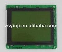 lcd display panel DMF 50369NYJR LY