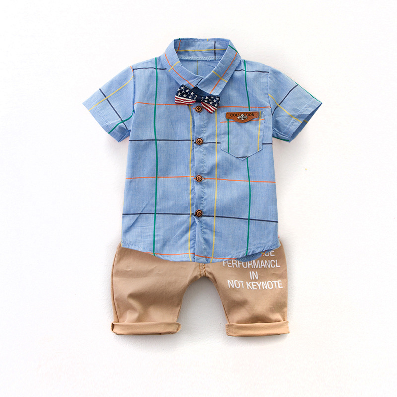 Popular Kids Place Clothing-Buy Cheap Kids Place Clothing lots ...
