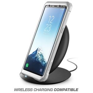 Image 5 - สำหรับ Samsung Galaxy หมายเหตุ 8 กรณี SUPCASE UB Pro Series เต็มรูปแบบป้องกันฝาครอบ protector