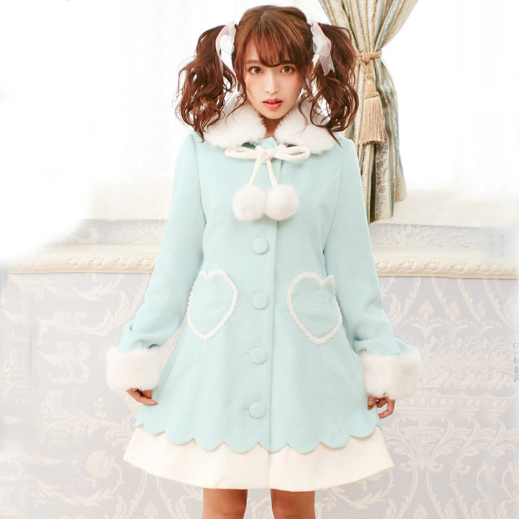 angora single asian girls Shop from the world's largest selection and best deals for 1950s vintage sweaters for women  asian-esque design of trees  girls 70% lambswool, 20% angora,.