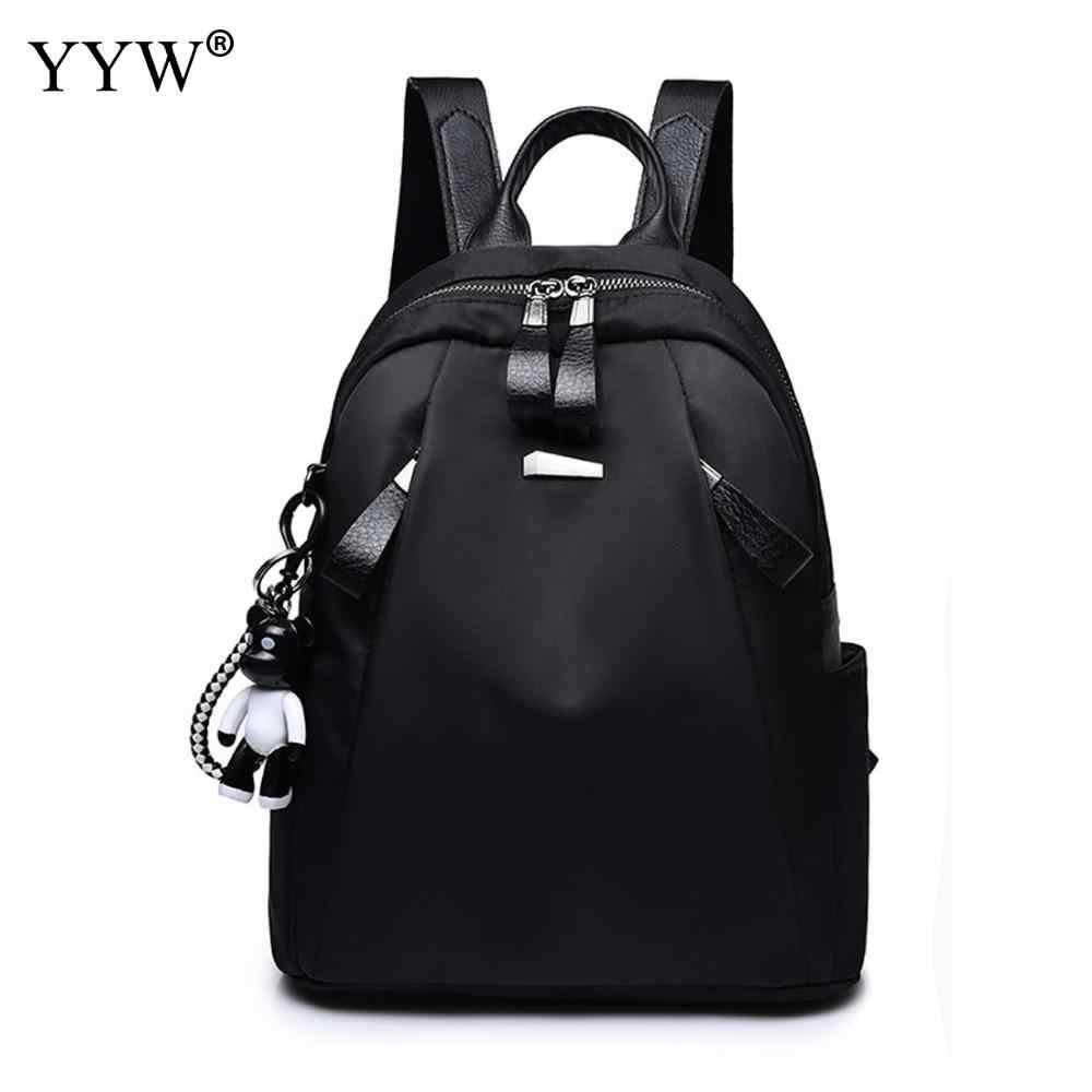 Mochila Feminina Oxford Backpack Waterproof Casual girl Bag School Backpacks  shoulder Bags For women quality Travel cd54e453c3a83
