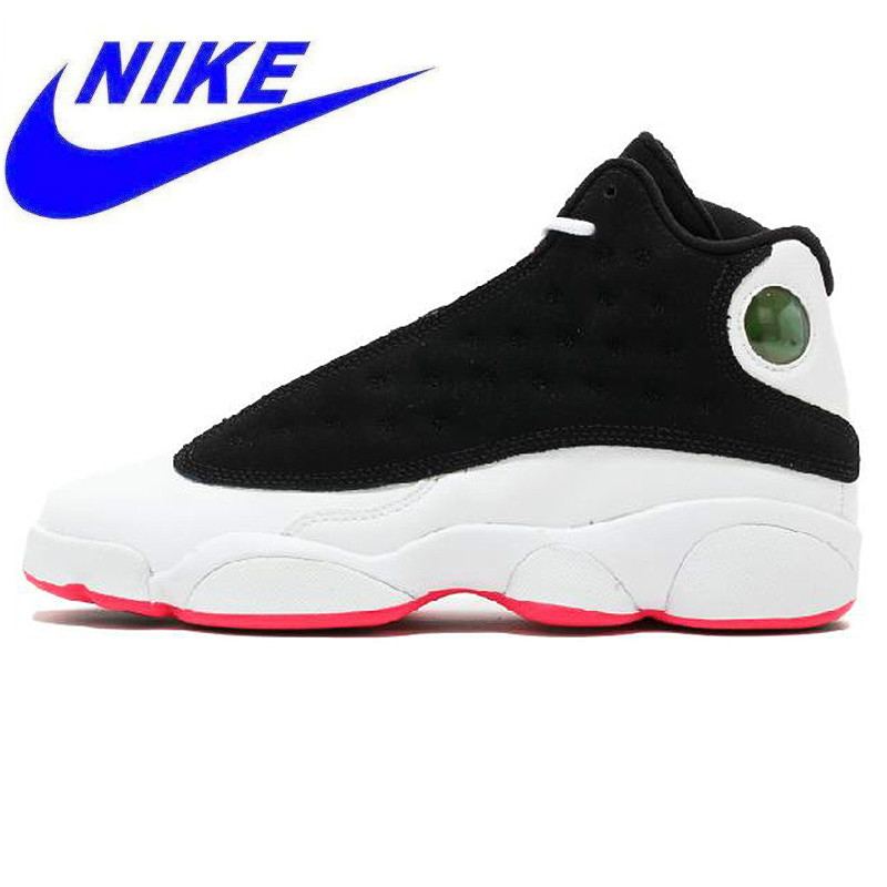 Original Nike Air Jordan 13 Retro GS