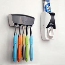 Bathroom Gadgets popular bathroom gadget-buy cheap bathroom gadget lots from china