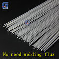 10 Pcs ( 2mm x 50cm ) Aluminium Welding Rod Wire Electrode