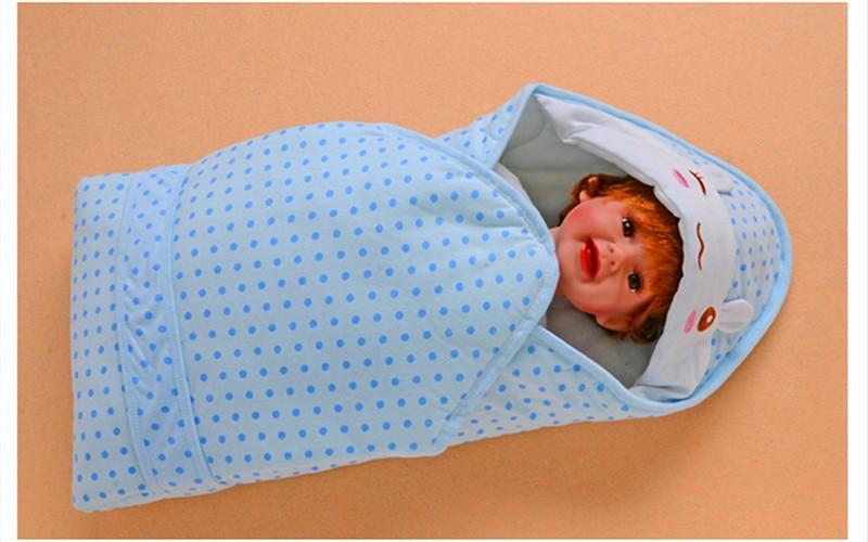 schlafsack baby winter amazing baby weihnachten. Black Bedroom Furniture Sets. Home Design Ideas
