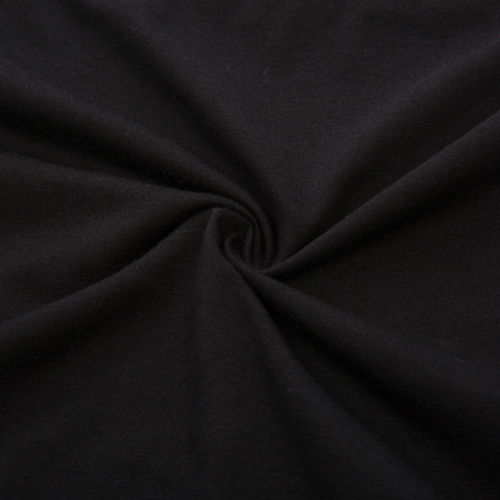 black Bolero Shrug Women elegant half Sleeve wedding party work office shrugs Light Crop Open Stitch Short All-match Shawl Wrap
