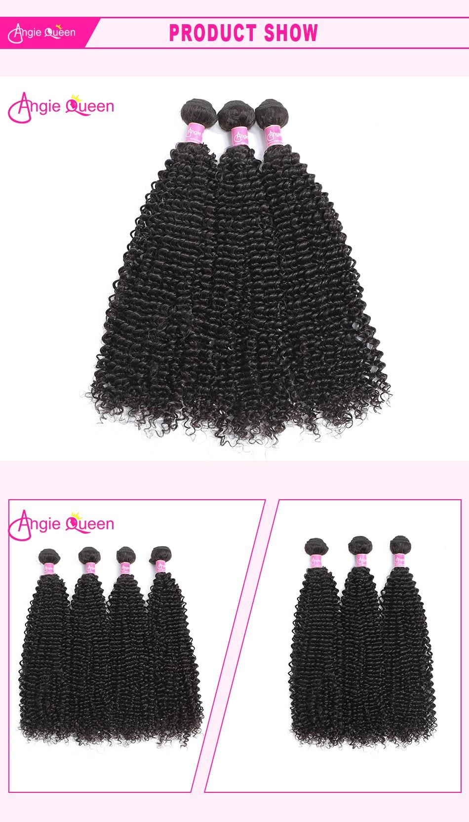 hair-curly_01