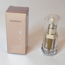 High Quality 2pcs 15ml Microblading Pigment Professional Cosmetic Paint Tattoo Ink Permanent Makeup Eyebrow/Lip Supplies