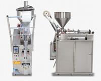20 200 мл Y206 Полный автоматическая жидкий крем и упаковочная машина Мёд, соус, шампунь, сливки, кетчуп