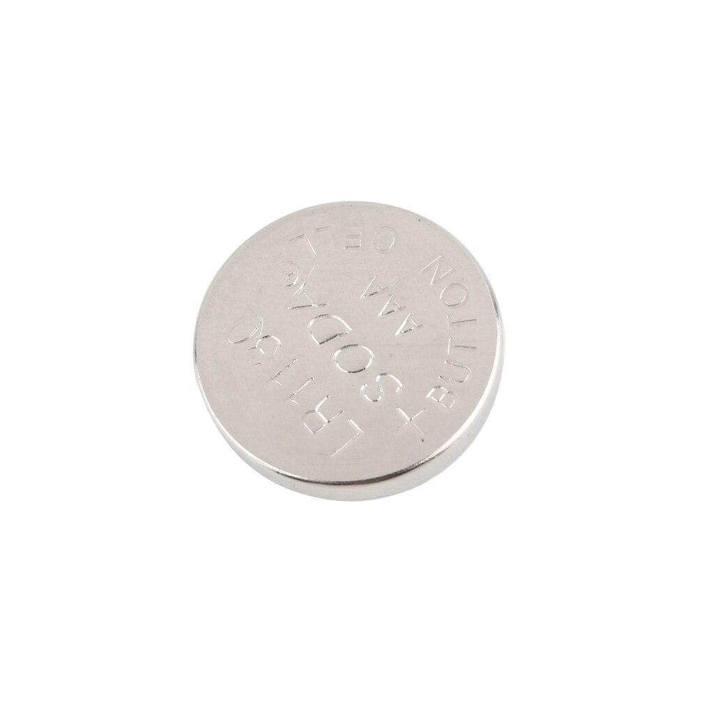 Botão Baterias Celulares bateria dropshipping Tamanho : 1CM X 0.4cm - 0.39inch X 0.16inch