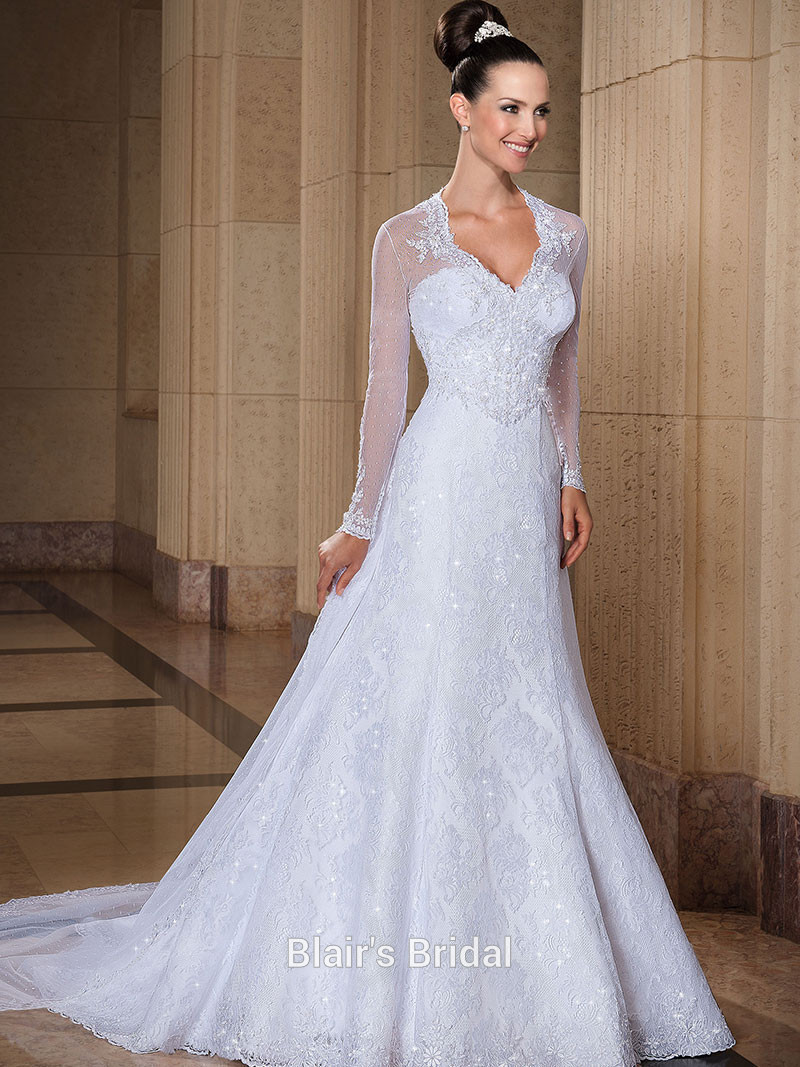 Online buy wholesale christmas wedding gown from china for Dresses to wear to a christmas wedding