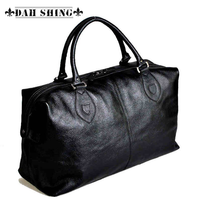 Чорний / Коричневий 100% Гарантована - Сумки для багажу та подорожей