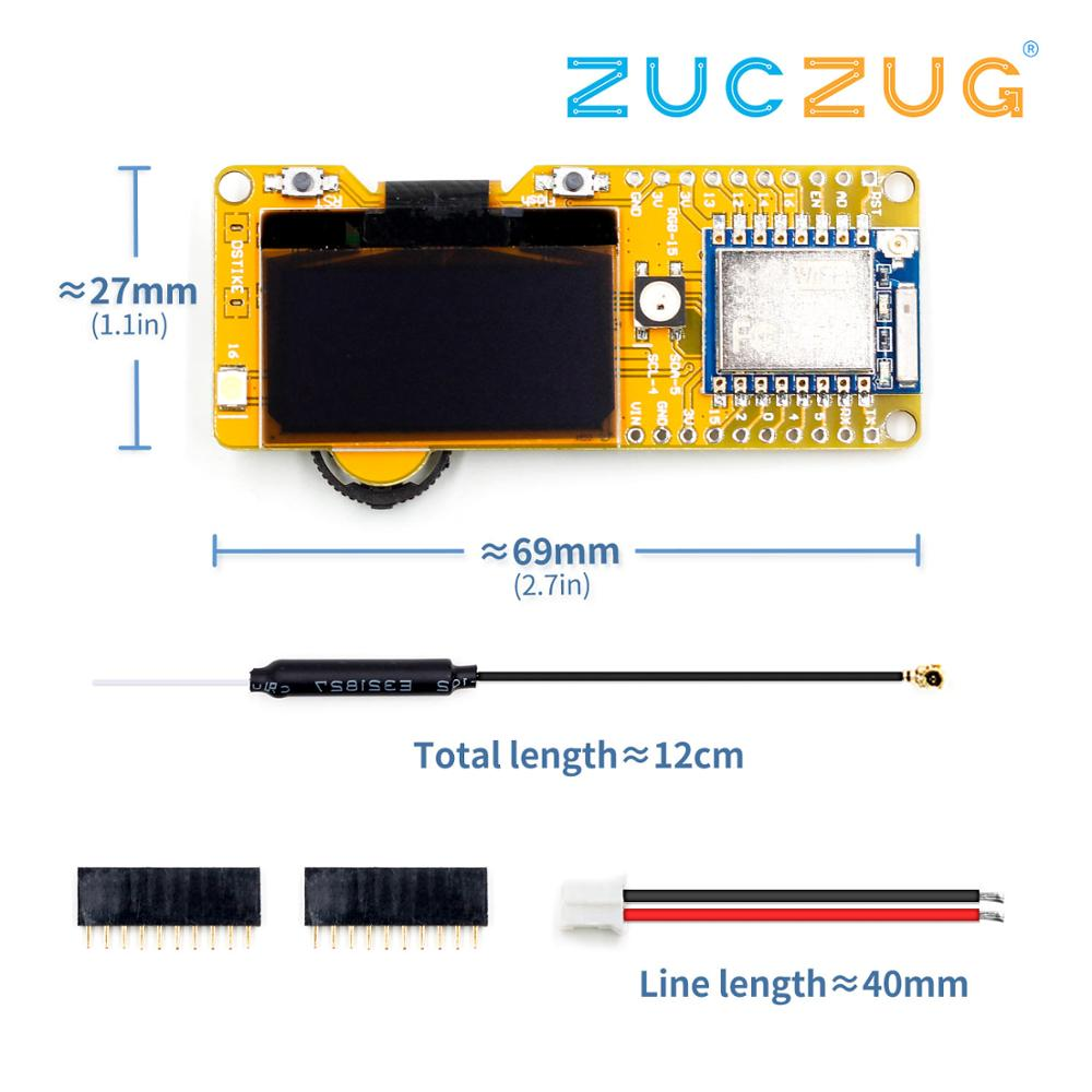 Cheap for all in-house products esp8266 deauther in FULL HOME