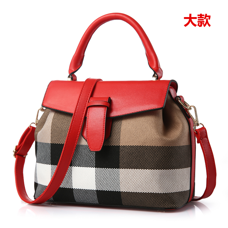 women bag bolsa feminina messenger bags leather handbags handbag luxury designer bolsas sac a main tote bolsos shoulder Sweet women handbag genuine leather shoulder bag big tote luxury handbags women bags designer sac a main borse di marca bolsa feminina