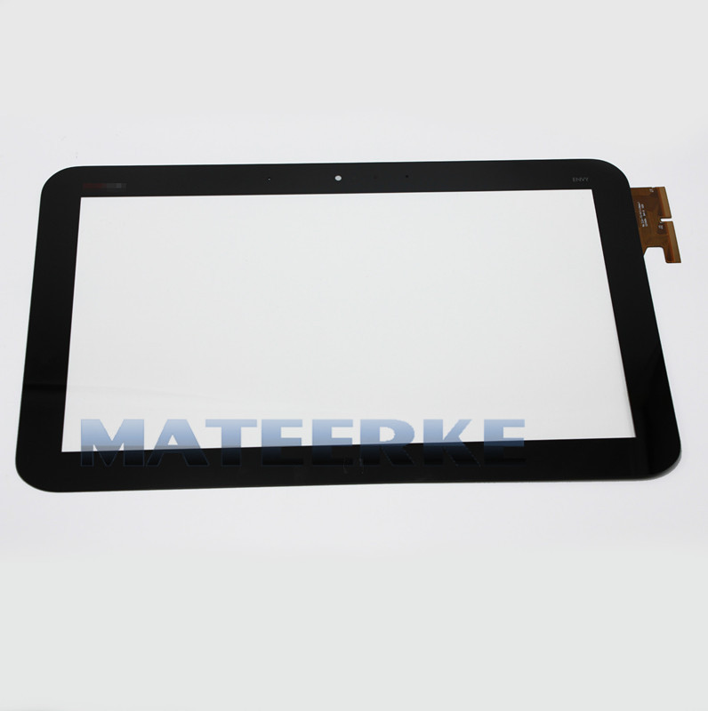 NEW 11.6 for HP ENVY X2 11-G003TU Replacement Touch Screen Digitizer Glass Repairing Part,Free Shipping