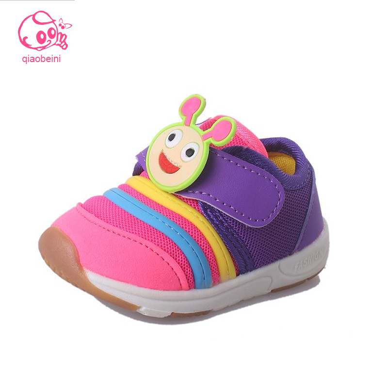 Discount Baby Shoes Promotion-Shop for Promotional Discount Baby ...