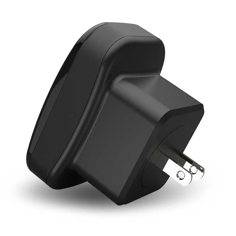 Amplificador WiFi portátil repetidor WiFi 2,4G Wifi extensor de señal Wifi extensor Amplificador de Control inalámbrico
