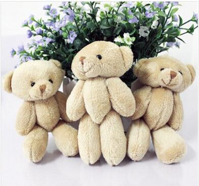 MIAOGAO bouquet discount 12cm 1