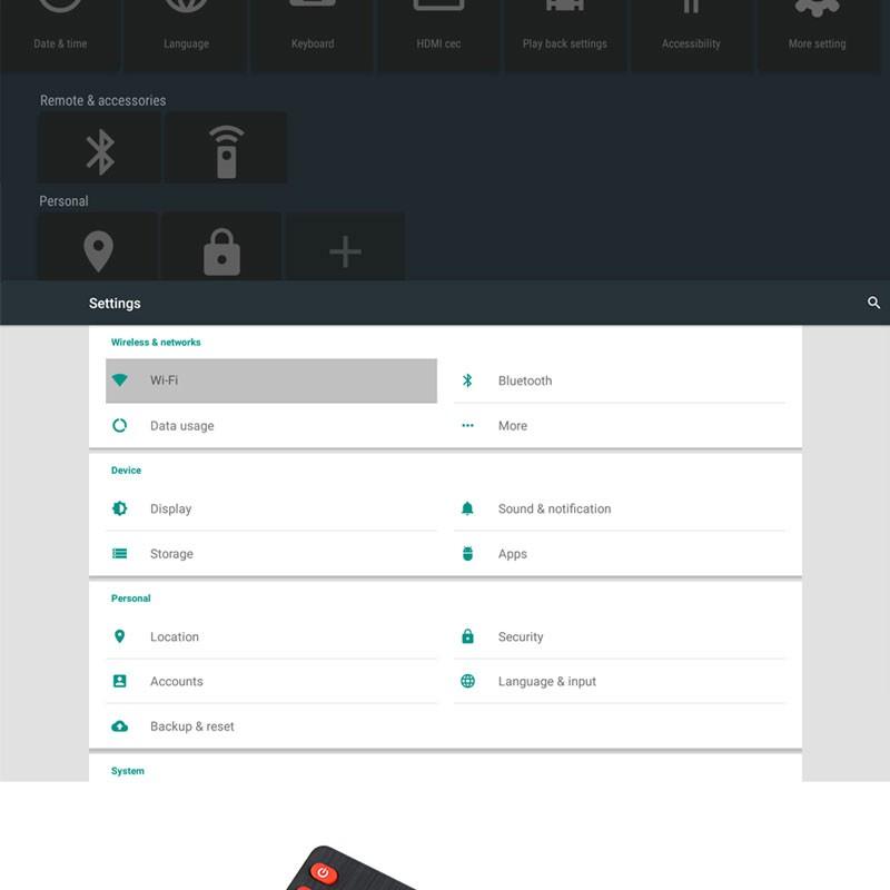 whi81.jpg[Genuine]-KII-Pro-Android-TV-Box-2GB+16GB-DVB-S2-DVB-T2-Kodi-Pre-installed-Amlogic-S905-Quad-core-Bluetooth-Smart-Media-Player_07