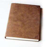 https://ae01.alicdn.com/kf/HTB1M6akXK6sK1RjSsrbq6xbDXXal/หนากระดาษโน-ตบ-ค-Notepad-หน-งไดอาร-หน-งส-อ-Zakka-Journals-Agenda-Planner-โรงเร-ยนเคร-องเข.jpg