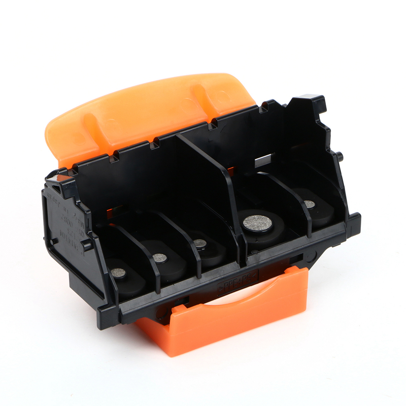 NEW QY6-0082 Printhead Print Head Printer Head for Canon mx920 mx720 mg5400 ip7200 IP7240 genuine brand new qy6 0077 printhead print head for canon pro 9500 mark ii printer