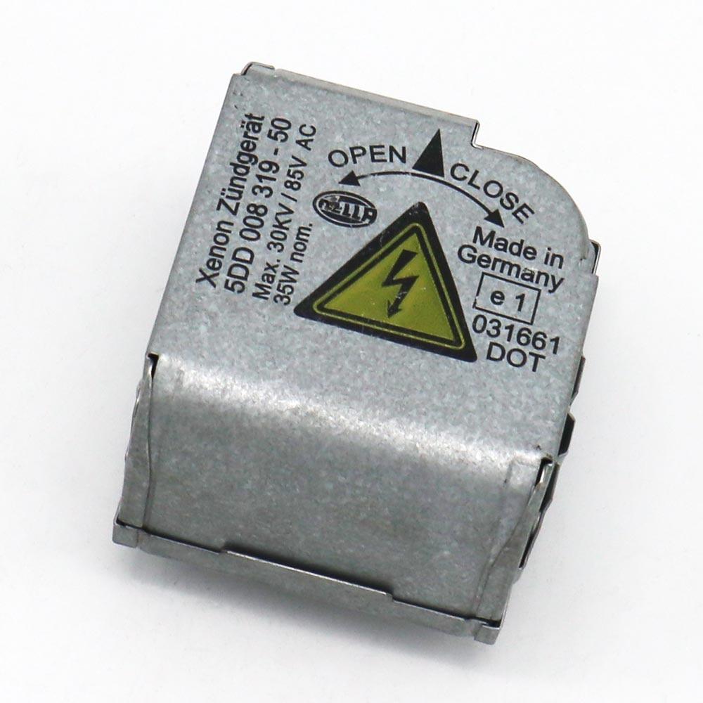 4pcs New Brand 95918953 PDC Parking Sensor Reverse Assist For GM