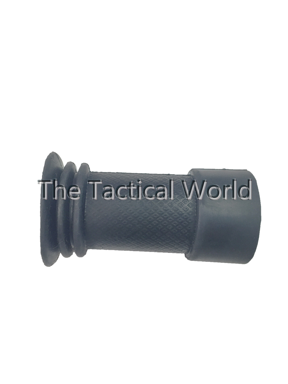 Tactical Rubber Cushion Protect Eyes 38 40mm Sight Scopes Eyepiece Flexible Scalability Ocular Soft Cover for