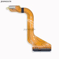 JIANGLUN HDD Hard Drive Connector Cable HDD Cable For Acer Aspire A315 21 A315 31 A315 51 A315 52