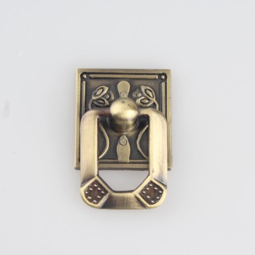 Drawer cabinet knobs pulls bronze dresser pulls knobs antique brass shaky drop rings rustico vintage furniture hardware handles dresser pulls drawer pull handles square kitchen cabinet decorative knobs antique bronze vintage style furniture hardware
