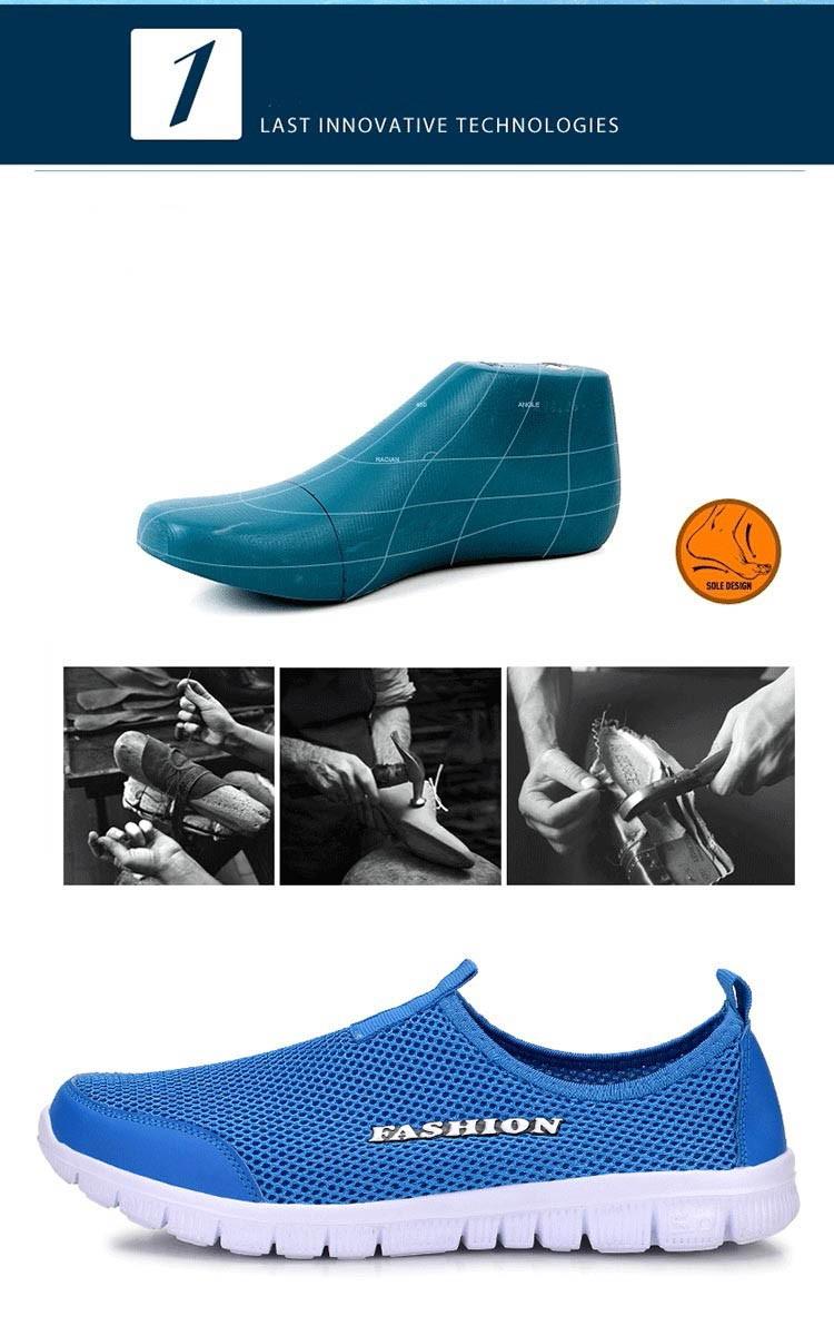 men-sneakers