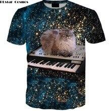 Compra shirt ads y disfruta del envío gratuito en AliExpress.com 7d58d22419d9