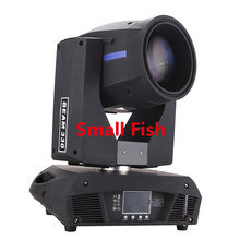 Free Shipping 330W 15R Moving Head Beam Wash Spot Light Professional Stage lighting Effect 450W DJ DMX Projector Laser Lights