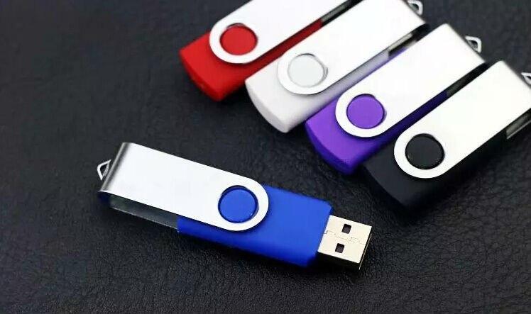 Usb Stick Hot sale USB Flash 2.0 Memory Drive Stick Pen/Thumb/Car 4GB 8GB 16GB 32GB 64GB Creative Pendrives S82