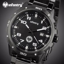 Мужские часы от ведущего бренда, Роскошные военные часы для мужчин Datejust, армейские тактические часы для мужчин, черные часы, мужские часы