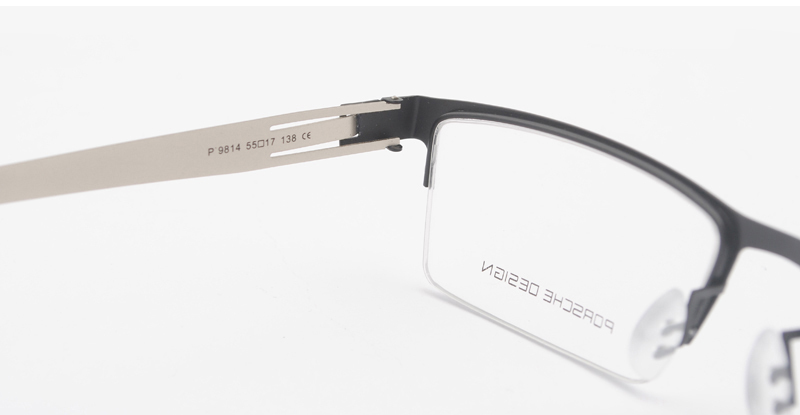 german eyeglass frames brands | lajulak.org