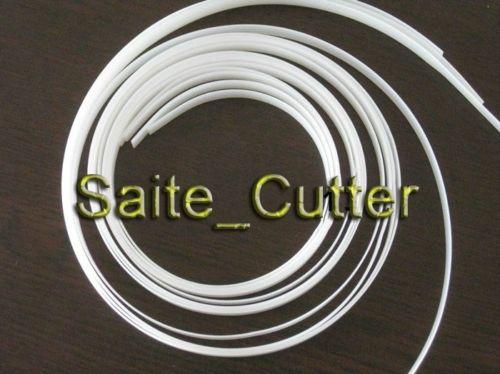 4/6/8/9/14mm Wide Plotter Blade Strip Guard Roland Mimaki Graphtec USCutter GCC Redsail Liyu Summa Vinyl Cutter Plotter Cutting