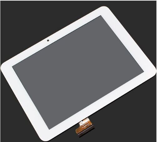 New Touch screen Digitizer 8 inch PRESTIGIO MultiPad Ranger 8.0 4G PMT5287_4G Tablet Touch panel Glass Sensor Free Shipping white black new 9 7 prestigio multipad pro pmp5097cproru pmp5070 digitizer tablet touch screen free shipping