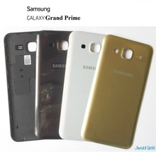 Original Akku Rückseite Tür Für Samsung Galaxy Groß Prime G530 G530H G530F G531 G531H G531F Hinten Gehäuse Fundas Fall