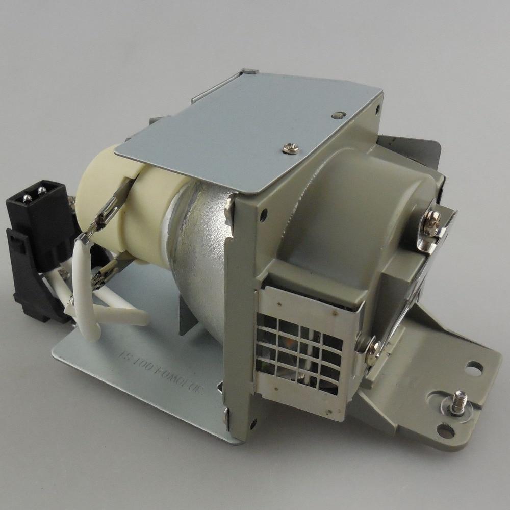 Original Projector Lamp VLT-EX320LP / VLT EX320LP for MITSUBISHI EW330U / EW331U-ST / EX320-ST / EX320U / EX321U-ST ECT