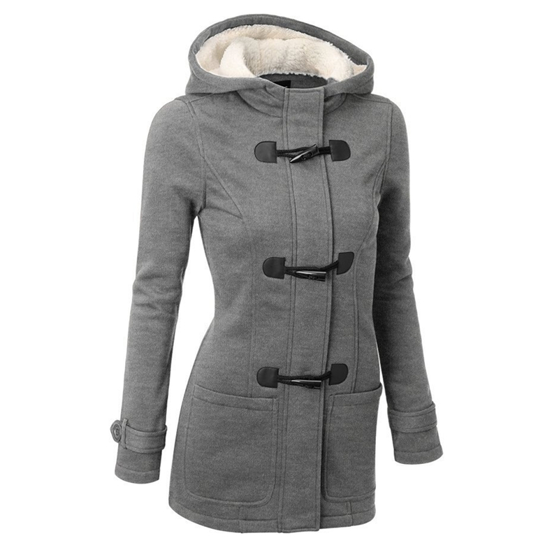 Popular Winter Jackets-Buy Cheap Winter Jackets lots from China ...
